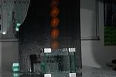 090405閃燈商品拍攝:DSC_0938.jpg