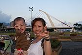 090830大佳河濱公園:DSC_4374.jpg