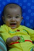 08-11-09士愷獨照:DSC_0823.JPG