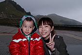 2010-11-13合歡山奧萬大:DSC_9197.jpg