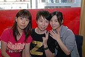 老婆同學聚餐莉莉餞行:DSC_0804.jpg