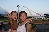 090830大佳河濱公園:DSC_4376.jpg