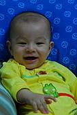 08-11-09士愷獨照:DSC_0824.JPG