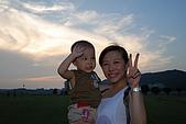 090830大佳河濱公園:DSC_4377.jpg