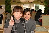 2010-4-25準園幫士愷過生日:DSC_6955.jpg