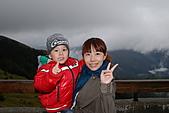 2010-11-13合歡山奧萬大:DSC_9198.jpg