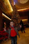 2011-12-17 淡水漁人碼頭福容飯店:DSC_2773.jpg