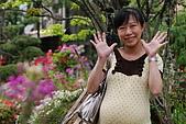 08-04-12~13南投中興新村牛耳渡假村:080412_003.jpg