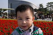 2011-2-5花博一日遊:DSC_0191.jpg