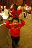 2011-12-17 淡水漁人碼頭福容飯店:DSC_2774.jpg