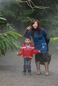 2012-1-29苗栗大湖兩天一夜:DSC_2927.jpg