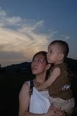090830大佳河濱公園:DSC_4381.jpg