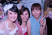 有弟婚禮:DSC_8448.jpg