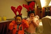 2011-12-17 淡水漁人碼頭福容飯店:DSC_2775.jpg