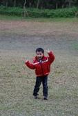 2012-1-29苗栗大湖兩天一夜:DSC_2934.jpg