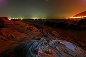 外木山日出:DSC_3225.jpg