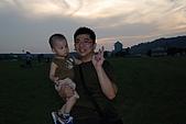 090830大佳河濱公園:DSC_4382.jpg