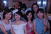 有弟婚禮:DSC_8449.jpg