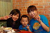2010-10-8台中之旅:DSC_8776.jpg