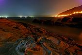 外木山日出:DSC_3226.jpg