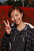 2011-2-5花博一日遊:DSC_0194.jpg