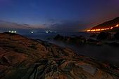 外木山日出:DSC_3232.jpg