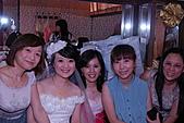 有弟婚禮:DSC_8450.jpg