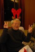 2011-12-17 淡水漁人碼頭福容飯店:DSC_2779.jpg