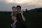 090830大佳河濱公園:DSC_4384.jpg