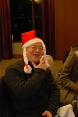2011-12-17 淡水漁人碼頭福容飯店:DSC_2780.jpg