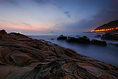 外木山日出:DSC_3235.jpg