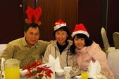 2011-12-17 淡水漁人碼頭福容飯店:DSC_2781.jpg