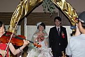 有弟婚禮:DSC_8455.jpg