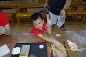 2012-07-28苗栗兩天一夜:DSC_3884.jpg
