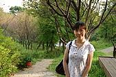 07-09-08陽明山後花園喝下午茶:000.jpg