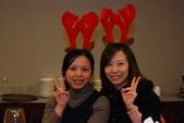 2011-12-17 淡水漁人碼頭福容飯店:DSC_2783.jpg