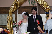 有弟婚禮:DSC_8458.jpg
