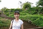 07-09-08陽明山後花園喝下午茶:001.jpg