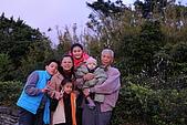 09-1-29陽明山賞櫻:DSC_0559.jpg