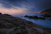 外木山日出:DSC_3239.jpg