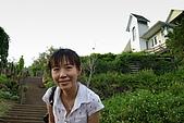 07-09-08陽明山後花園喝下午茶:004.jpg