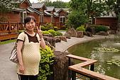 08-04-12~13南投中興新村牛耳渡假村:080412_023.jpg