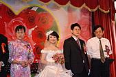 有弟婚禮:DSC_8473.jpg
