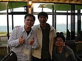 老婆跟同事與台朔台化帥哥三芝聯誼一日遊:DSC04327.JPG