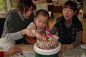 2010-4-25準園幫士愷過生日:DSC_6966.jpg