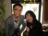 老婆跟同事與台朔台化帥哥三芝聯誼一日遊:DSC04272.JPG
