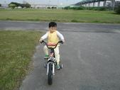 2011-4-26士愷騎腳踏車:DSC06550.JPG