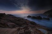 外木山日出:DSC_3246.jpg