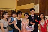 有弟婚禮:DSC_8477.jpg