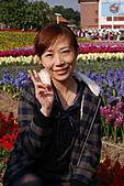2011-2-5花博一日遊:DSC_0205.jpg